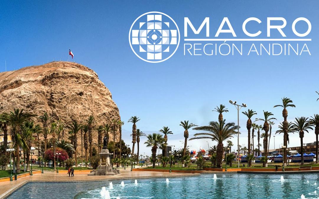 Empresas y Emprendedores serán capacitados por Microsoft en Arica
